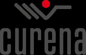 Curena AG